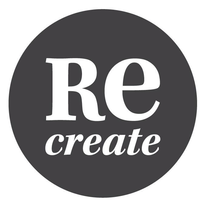 ReCreate