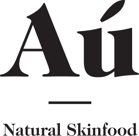 Au Natural Skinfood
