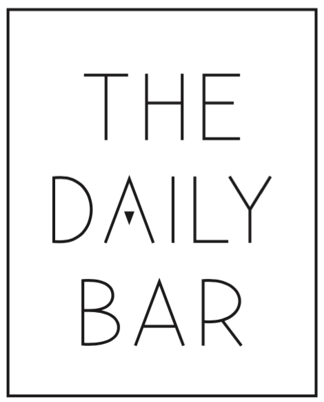 The Daily Bar