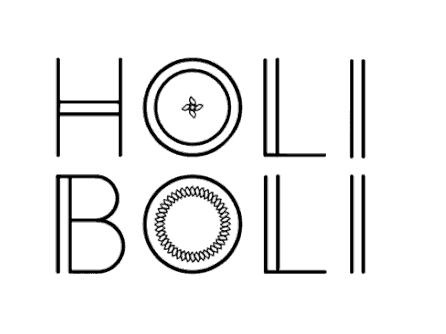 Holi Boli