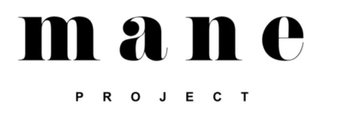 Mane Project