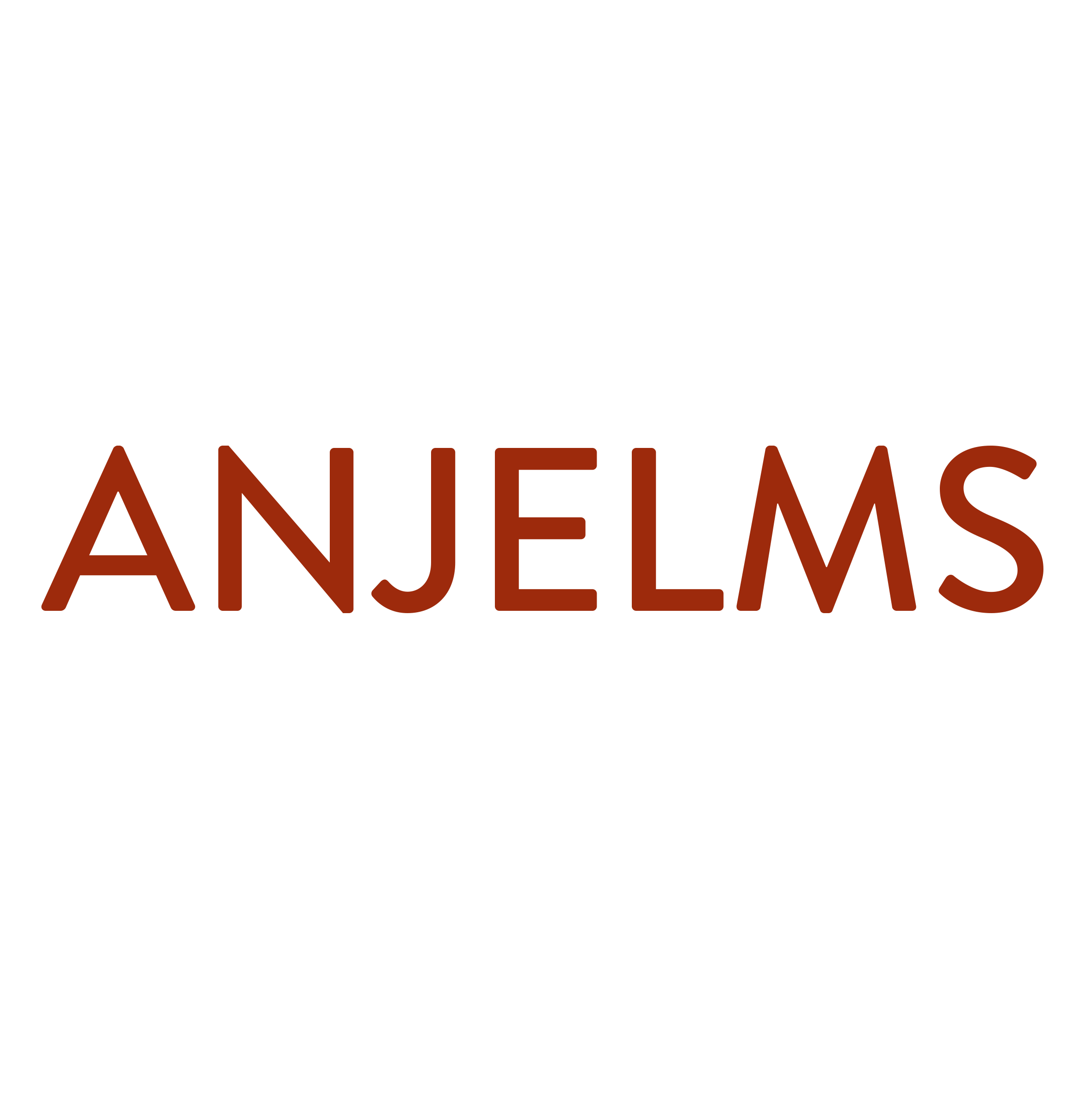 The ANJELMS Project