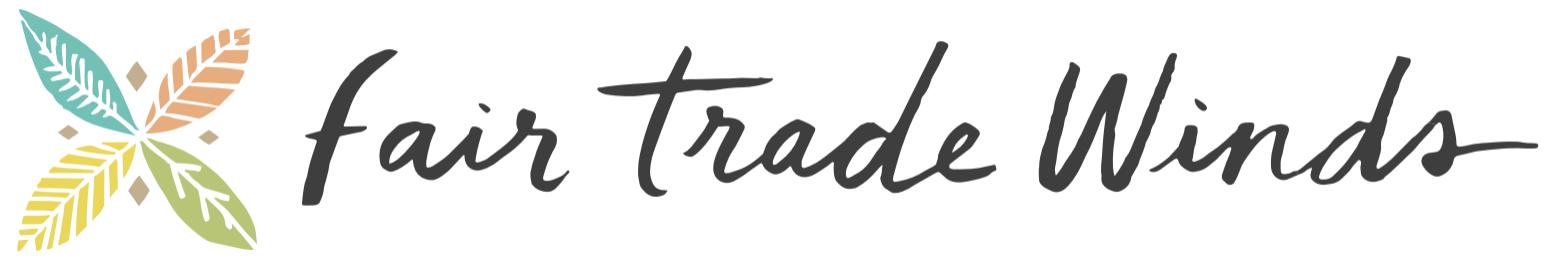 Fair Trade Winds