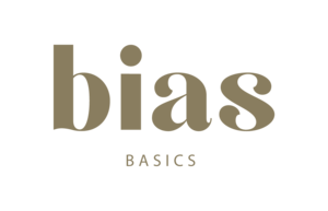 Bias Basics