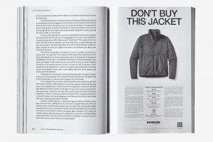 We make ethical fashion easy.