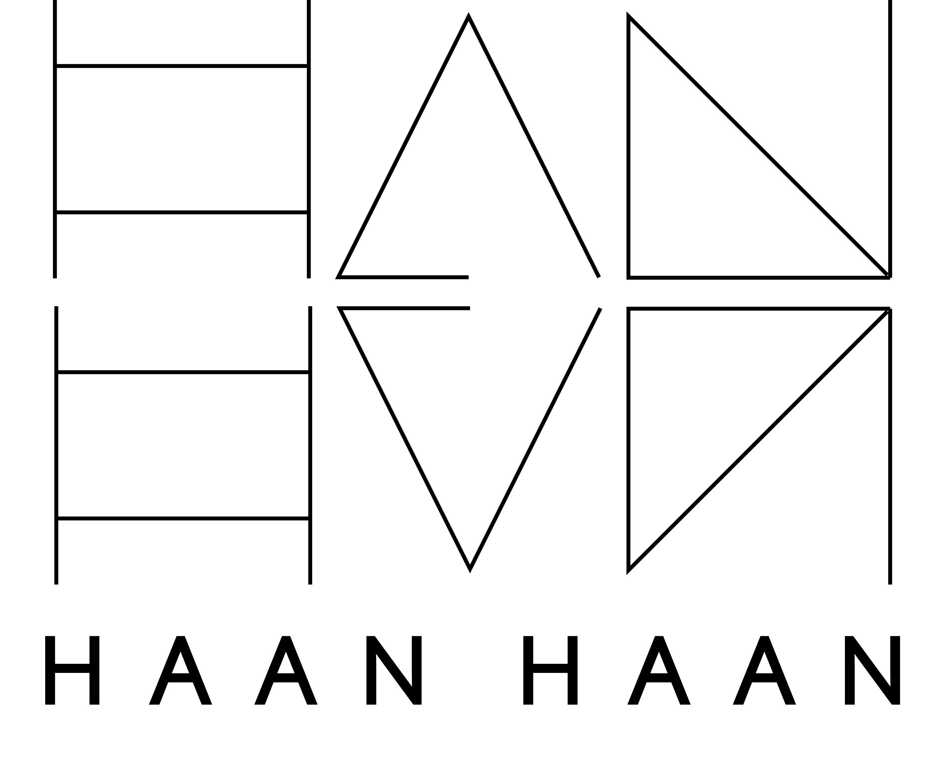 Haan Haan