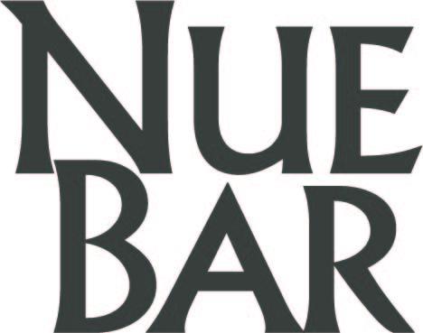 NueBar