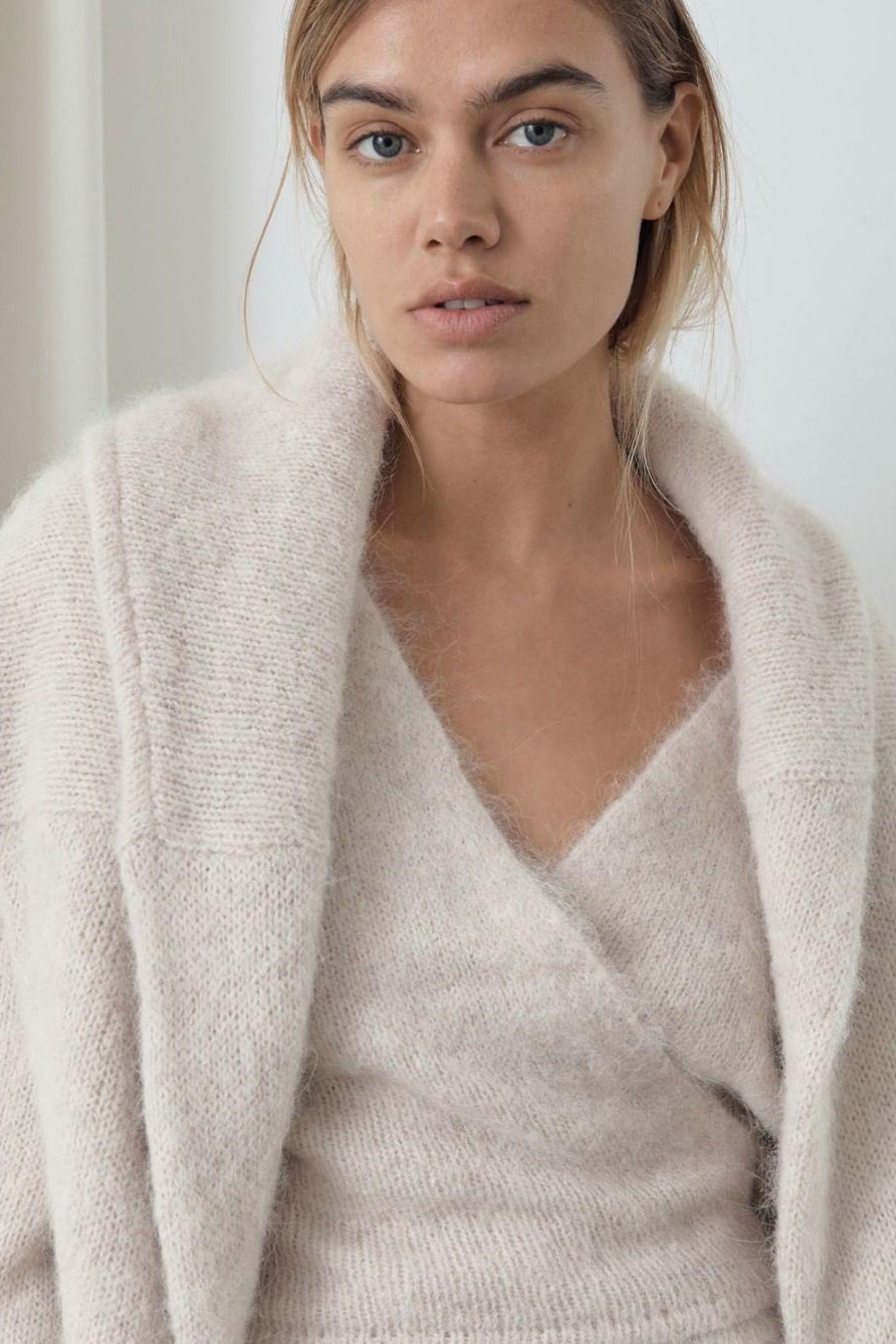 Work from home consciously and comfortably with these ethical loungewear brands.