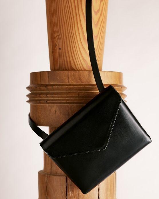 Liam Dillon Design