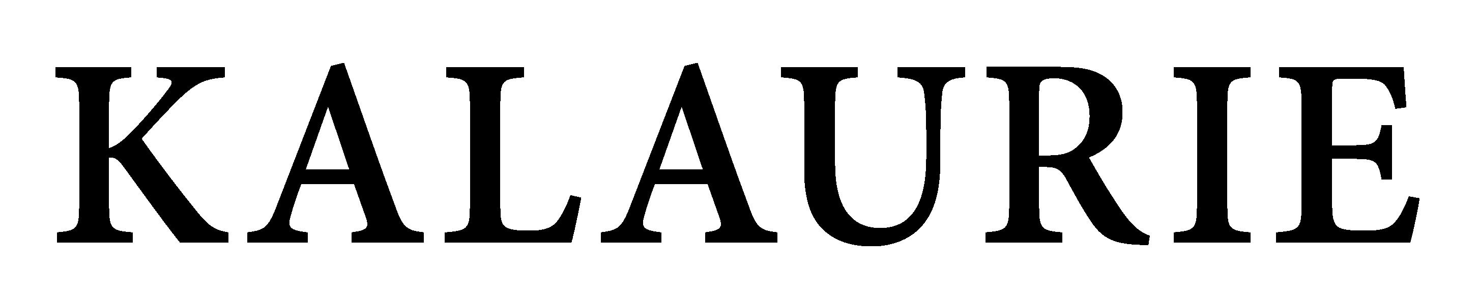 Kalaurie