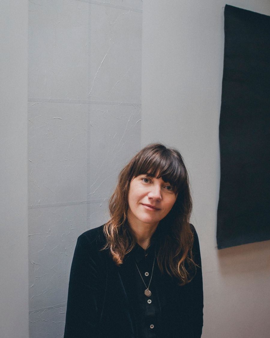 The art and science of natural haircare with Adelle Rodda of Botaniq.