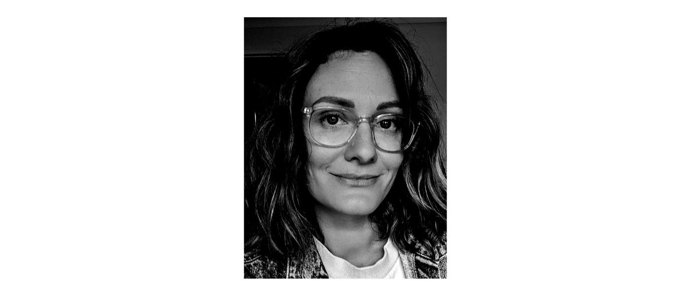 We talk undies and unlikely beginnings with Jackfruit founder, Charada Hawley.