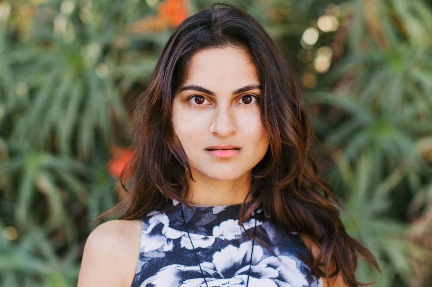 We talk people, planet, and big-picture plan with Wolven founder, Kiran Jade.