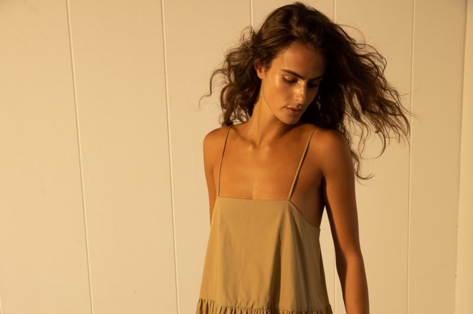 7 Ethically Made Dresses You Will Be Proud To Outfit Repeat