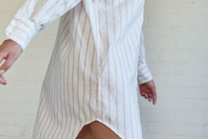7 Ethically Made Dresses You Will Be Proud...