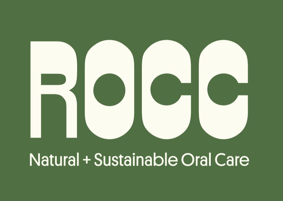 ROCC Naturals