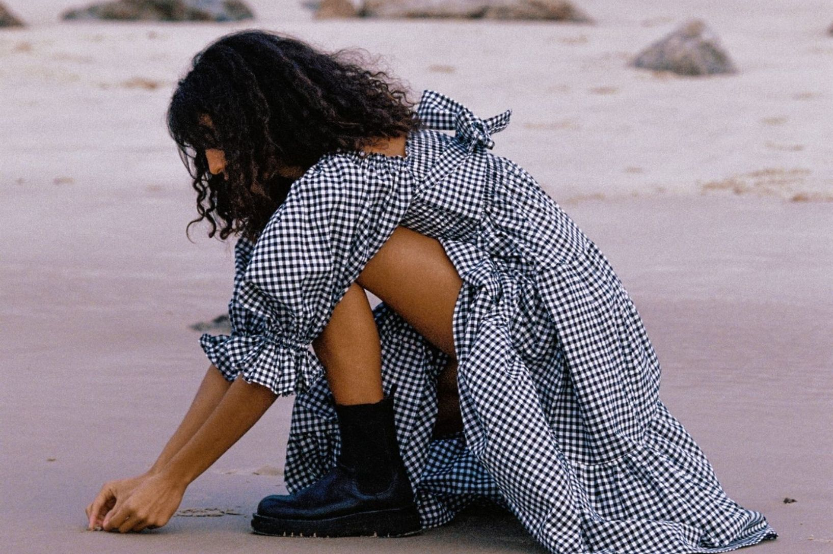 A growing list of ethical, sustainable and timeless dress brands you'll be proud to outfit repeat.