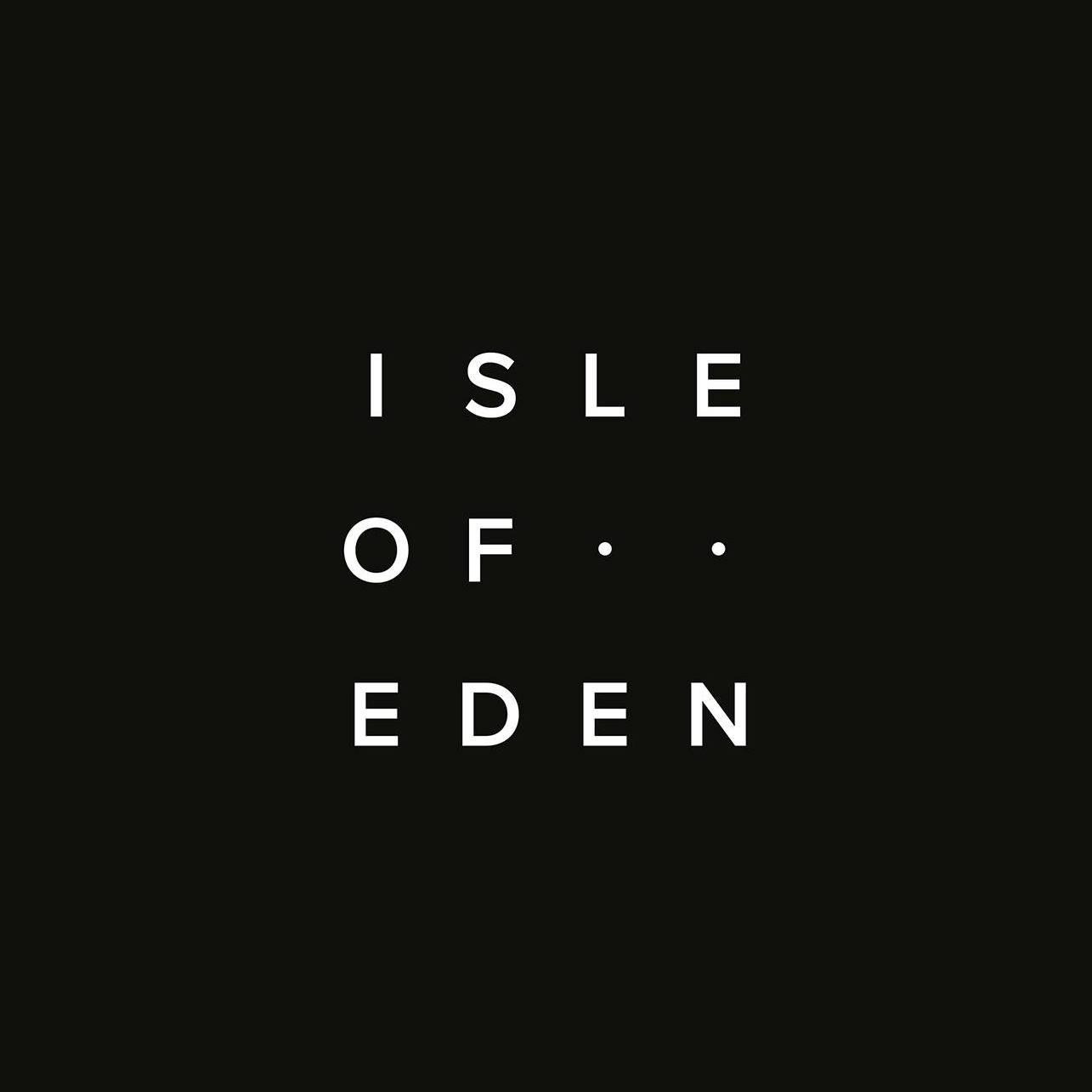 Isle of Eden