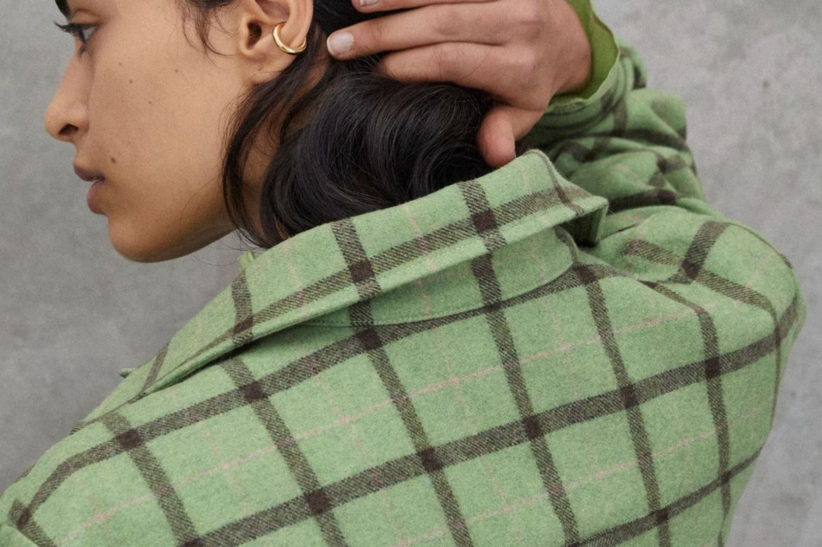 Knowing what type of flannel you wear to bed is key to understanding the sustainability of ALL fabrics.