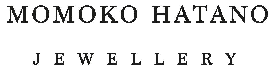 Momoko Hatano Jewellery