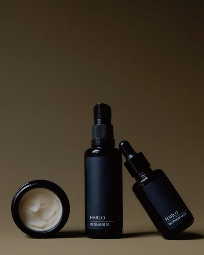 Sustainable Skincare Brands In Australia And New Zealand.