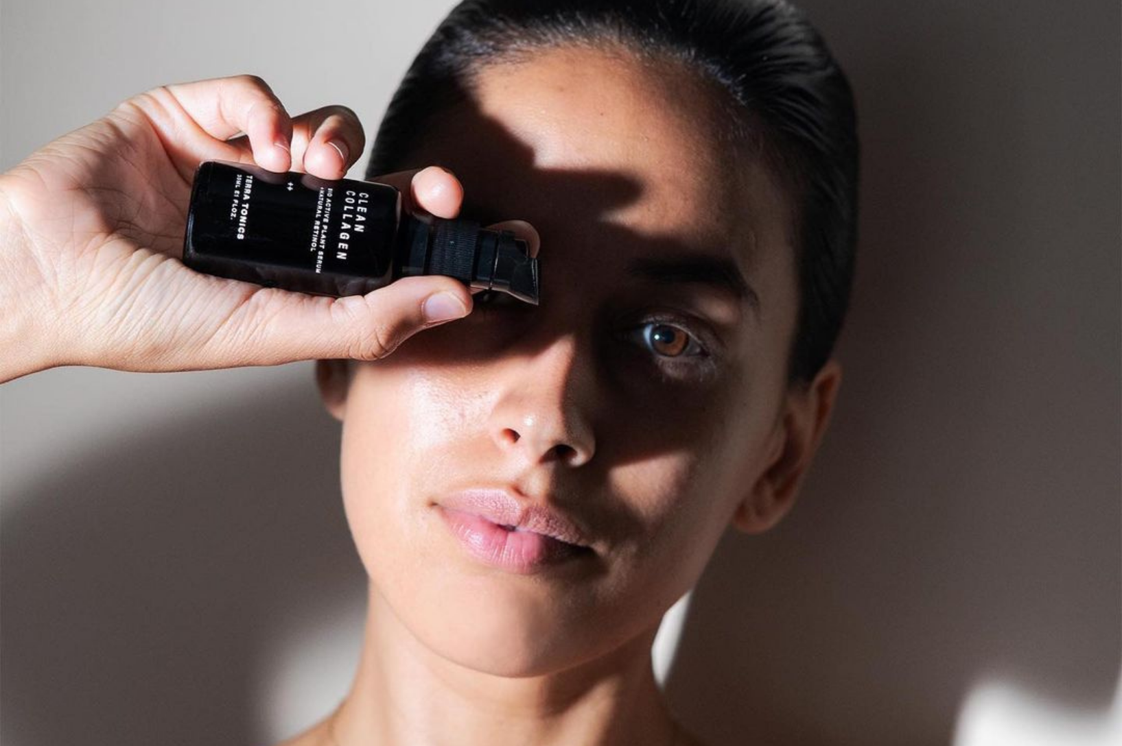 Sustainable Skincare Brands from Australia And New Zealand.